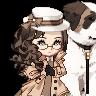 Rayca's avatar