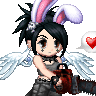 Latex Faerie's avatar