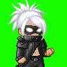 XxCali_Rocker_BoyxX's avatar