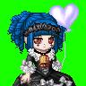 SuicidaI Fear's avatar