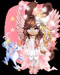 Honeebunny_Sapphire