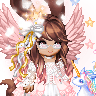 Honeebunny_Sapphire's avatar