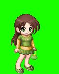 Rockin_Green_Gummy_Bear's avatar