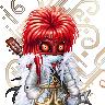 player122266's avatar