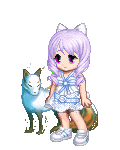 Kiriana-chan