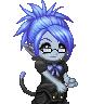 dragonsfriend's avatar