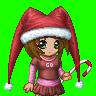 ZzZcynthiaZzZ's avatar