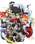Arcane Rogue's avatar
