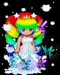 cludhopper123456789's avatar