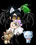 Aurora the Fox's avatar