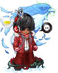 iiGETBLOWED's avatar