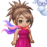 Brianna5000's avatar