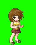 hotchicka2009's avatar