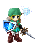 Link_Is_Legend
