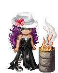 9-Sharo-4's avatar