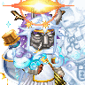 Ookami Buta's avatar