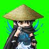 Rezeile's avatar