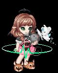 Little Miss Melody's avatar
