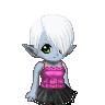 Elfish2196's avatar