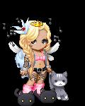 Effmylife18's avatar
