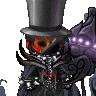 blissfull_death's avatar