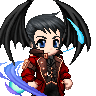 Holmesymcgee's avatar