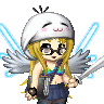 Himurako's avatar