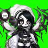 MindFreakThenYou's avatar