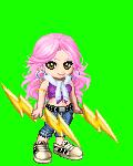 alicia_cheychey's avatar