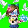 sarahbear1234355's avatar