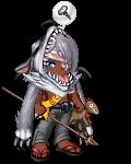 The Halloween's avatar