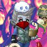 Snaketiger04's avatar