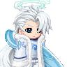 TysonX50's avatar