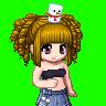 runt3's avatar