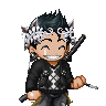 Jay Cubb xD's avatar