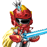 s_   _   _ fddfsf's avatar