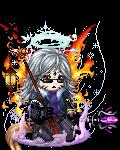 Gippal3225's avatar