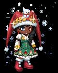 Lynatte's avatar