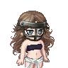 Miss Ankoku's avatar