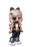 BayleeBear15's avatar