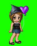 Gagsterbucks105's avatar