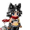 bloodynightengale's avatar
