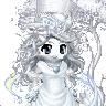 Song of Splintered Lust's avatar