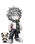 xxx_vampyer kid_xxx's avatar