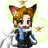 fuzzyferret's avatar