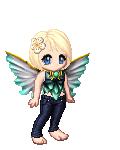 andino's avatar