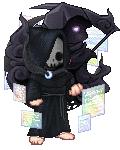 divineseraph's avatar