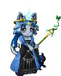 Midnightninja14's avatar