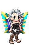 Breezee1993's avatar