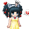 girl-with-a-broken-heart's avatar